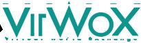 wirwox